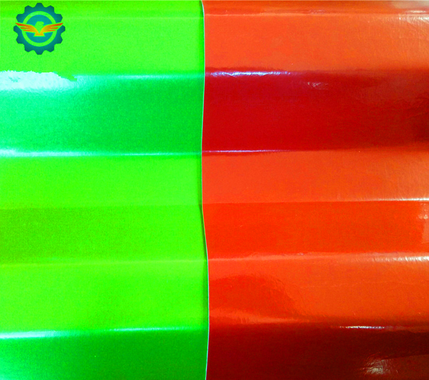 FRP-colored-roofing-sheet