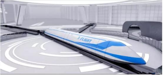 Composite Material and Rail Transit—Advantages | FRP roofing sheet