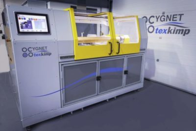winding solutions for the composites industry