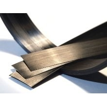 carbon thermoplastic composite structures